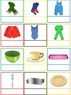 Δραστηριότητα για την εξάσκηση στην γραφή των λέξεων, ενισχύεται παράλληλα και η οπτική επεξεργασία. Kids Education, Special Education, Sight Words, Speech Therapy, Preschool, Teacher, Baby, Image, Pandas