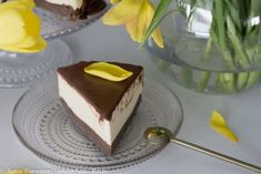Cheesecake, Pudding, Desserts, Food, Meal, Cheesecakes, Custard Pudding, Deserts, Essen