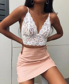 """4,080 curtidas, 27 comentários - F A S H I O N B O O M (@fashion___boom) no Instagram: """"Perfect style ❤️ Agree ?❤️ Credit @ _________________________________________________ ❤️…"""""""