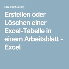 Excel Table Running Total Formula • My Online Training Hub | Excel ...