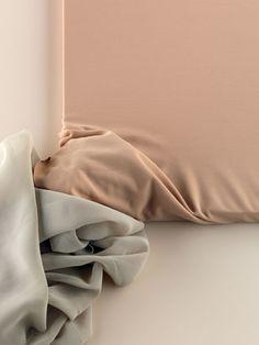 nude + beige-grey
