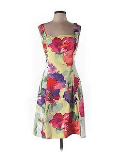 f9da1a7b83 Ralph Lauren Women Casual Dress Size 16 Size 16 Dresses