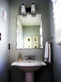 Category Archives: Bathroom color ideas