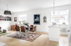 Bäckegatan 29A, Masthugget  5 r o k / 115 kvm - 5 700 000 kr  @lundin.se @fotografanders @homestylegoteborg #apartmentgbg #aptgbg #hemnet #gothenburg #göteborg #homedecor #home #lovely #apartment #inspiration #interior #interiordesign #kitchen #livingroom #scandinavianliving #style #stylish #white #modern #dining #kitchendesign #kök #köksö #dröm #art #beautiful #carpet #brädgolv #forsale #tillsalu