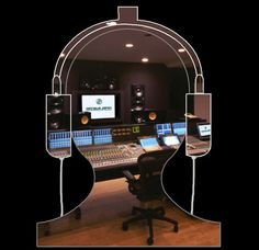 SVS is a revolutionary audio process that emulates, in headphones, the complete experience of listening to actual loudspeakers in an actual room, in up to eight-channel surround sound. Do you think such a thing is possible?