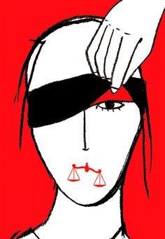 Luba Lukova-one of my all time favourite designer illustrators Vintage Graphic Design, Graphic Design Posters, Graphic Design Illustration, Graphic Art, Illustration Art, Luba Lukova, Niche Design, Meaningful Pictures, Political Art