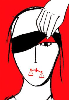 Luba Lukova-one of my all time favourite designer illustrators