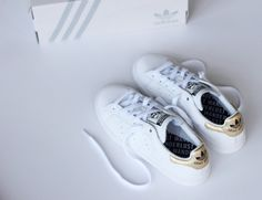 Adidas Stan Smith Personalized