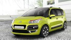 Check out this great Citroen Picasso Estate PureTech Edition MPV business contract hire car deal Psa Peugeot Citroen, Citroen Car, Picasso, Vehicle Tracking System, Automobile, Monospace, Motor Diesel, Car Deals, Honda Crv
