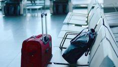 Cestovný kufor - ako si vybrať? Travel Checklist, Travel Tips, Work Life Balance, Work Travel, Career, Mom, March, Live, Carrera