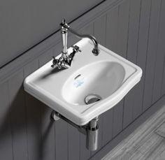 KSKF 0003 Landelijke Fontein 380 x 310 mm. Arcade, Toilet, London, House, Home Decor, Ideas, Kite, Freestanding Tub, Cast Iron