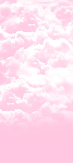 FREE Custom Box Background ~ Pink Polka Dots by Sleeplesssmiles on DeviantArt Free custom box background- clouds by mochajelly<br> Pink Metallic Wallpaper, Baby Pink Wallpaper Iphone, Glam Wallpaper, Pink Clouds Wallpaper, Cute Disney Wallpaper, Pink Iphone, Aesthetic Iphone Wallpaper, Aesthetic Wallpapers, Whatsapp Pink