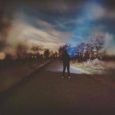 Gestern Abend waren wir wieder einmal Bilder machen für euch  Wir wünschen euch einen schönen Sonntag! #amazing_longexpo #longexposure #langzeitbelichtung #nightphotography #light #torch #taschenlampe #nacht #licht #himmel #wolken