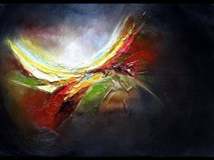 like the Phoenix, the survivors always rose from the ruins and rebuilt their homeland in a manner even more magnificent than it used to be, while the invader. Culture, Painting, Inspiration, Lebanon, Homeland, Phoenix, Spirit, Magazine, History