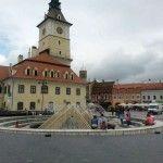 Brasov, orasul sufletului meu