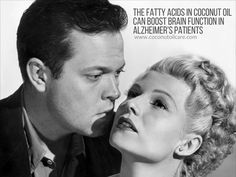 With a host of other natural and herbal remedies, we can fight diseases like Alzheimer's. Let's do it right for once... #sickness #health #disease #cure #cures #cancer #cureforcancer #epilepsy #seizures #oil #oils #essential #essentialoils #essentialoil #oilcure #medical #medicinal #alzheimers #old #noir #bw #film