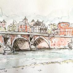 Toulouse-PhCéré