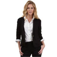Cheap Deals Best Hot Daily and Coupons in Canada Usa http://www.bestdealbazar.com/436/nautica-ponte-blazer