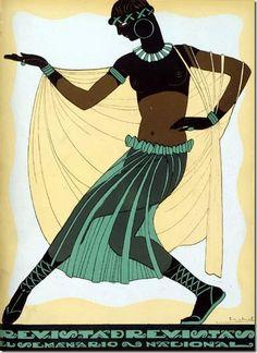 «Fenicia» 1927