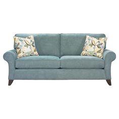 16 Extraordinary Lane Sofa Sleeper Snapshot Ideas Sleepers Pinterest Sofas And Emerson