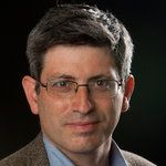 In a pair of studies published on Thursday in the journal Scientific Reports, the researchers report that rats and monkeys can coordinate their brains to carry out such tasks as moving a simulated arm or recognizing simple patterns. In many of the trials, the networked animals performed better than individuals.  Carl Zimmer