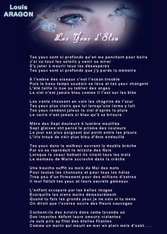 1000 images about poesies on pinterest pablo neruda for Elsa au miroir aragon