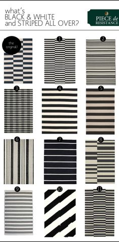 black-white-stripe-rugs copy
