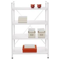 Tribeca Bookcase | AllModern