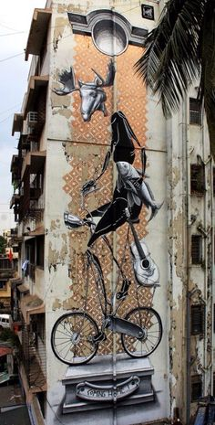 """Coming Home"" by Dome - Mumbai, India - 11/14 (LP)"