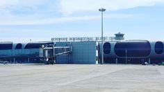 Senegal #dakar #senegal #airport  #aibd #africa #airbus #Autocad #aircraft #modelling #airplane #avion #3designe #pilot #flight #aerogar  #pole #emirates  #solarenergy #shisha #world #transformers #tower  #travel #natur #landing #avion #havaalanı #twentyonepilots #controltower  #instagood #3d