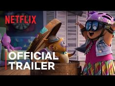 New trailers for DON'T BREATHE 2, CINDERELLA, KATE, ANNETTE, WE NEED TO DO SOMETHING and VIVO Netflix Trailers, New Trailers, Movie Trailers, Trailer 2, Netflix Releases, New Netflix, Watch Netflix, Latest Movies, New Movies