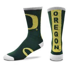NWT Strideline NCAA  LSU Tigers Adult OSFM Mid Calf Crew Socks 1 Pair White