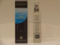 Aqua Viso Spray 100 ml