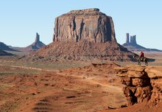 Navajo Nation, Monument Valley, Trips, Destinations, History, American, Nature, Travel, Viajes