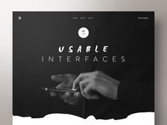 Nowadays, as companies slowly but surely deviate designers towards UI, UX, Product Strategy, Testing and Prototyping. Less of us are into brand identity and even typography.