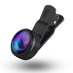 VICTONY 238° Wide Angle Fisheye Phone Lens,238° Super wide Angle Clip-on HD Cell Phone Camera Lenses for Android Smartphones, iPhone(PL-238)  http://topcellulardeals.com/product/victony-238-wide-angle-fisheye-phone-lens238-super-wide-angle-clip-on-hd-cell-phone-camera-lenses-for-android-smartphones-iphonepl-238/  Super Wide Angle Fish Eye Lens:Capture images and video,increase you 238° view ,taking group selfies then a super vide angle lens is a must have The corner of the