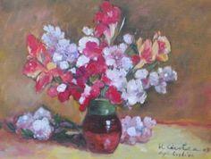 Tablouri de Luchian, Stefan (1868-1916) Paintings, Art, Kunst, Paint, Painting Art, Painting, Painted Canvas, Drawings, Grimm