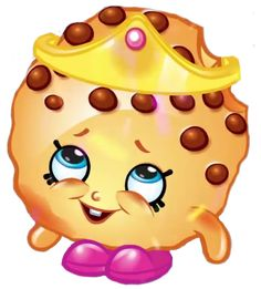 kooky cookie - Google Search