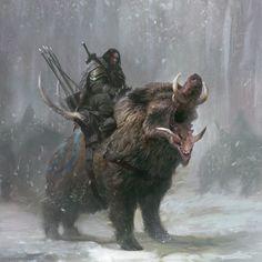 Random Fantasy/RPG artwork I find interesting,(*NOT MINE) from Tolkien to D&D. Dark Fantasy, Fantasy Rpg, Medieval Fantasy, Fantasy World, Fantasy Inspiration, Character Inspiration, Character Art, Dark Artwork, Fantasy Artwork
