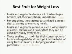 Dr. Oz Rapid Weight Loss Two-Week Plan ** Click on the image for additional details.