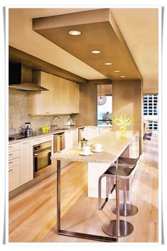 Best Fixture Of Kitchen Decorating Ideas Mini Bar Small Kitchen