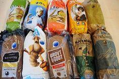 Tester - Diabetesforbundet Snack Recipes, Snacks, Chips, Barn, Drinks, Food, Snack Mix Recipes, Appetizer Recipes, Converted Barn