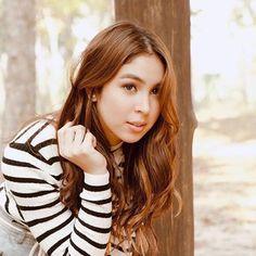 Maayo na lang wa ka moliwat sa imong amahan Star Magic, Child Actresses, Filipina, Fashion Models, Abs, Singer, Long Hair Styles, Photo And Video, Celebrities