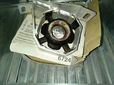 7m0521351b 7M0 521 351 B Genuine VW Part Audi A6 4g, Vw Parts, Vw Passat Variant, Ebay