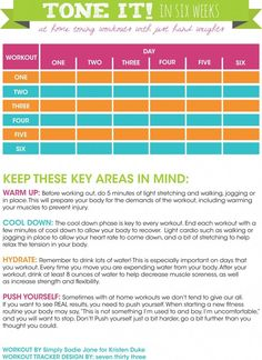 Cross Fit Workout checklist - free printable | http://KristenDuke.com {Don't lose weight fast, Lose weight NOW!| Amazing diet tips to lose weight fast| dieting has never been easier| lose weight healthy and fast, check it out!| amazing diet tips, lost 20lbs in under a month| awesome! This really works, I lose 40lbs already!|
