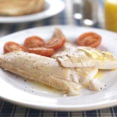 Fresh smoked haddock Haddock Recipes, Smokehouse, Healthy Dishes, Poached Eggs, Seafood, Artisan, Fish, Traditional, Dinner