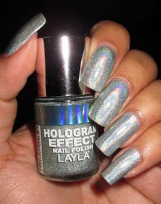 My Simple Little Pleasures Home Design, Holographic Nail Polish, Crazy Hair, Hologram, Iridescent, Designer, Tattoos, Simple, Claws