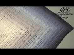 22 Best Lost In Time Shawl Images Crocheting Lost In Time Shawl