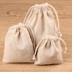 Cheap bag holder, Buy Quality bag seed directly from China bag skin Suppliers: Material :cottonColor: As pricture Size: about 10x12 cm,Quantity:100PCS/lot,