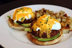 chicago foodie girl: Monthly Brunchgasm: Kanela Breakfast Club - opening soon in streeterville